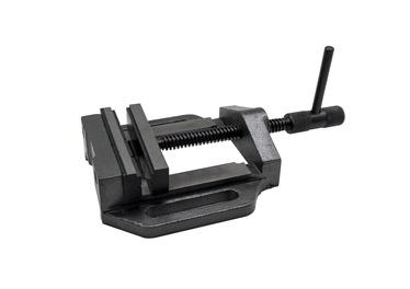 Greito tvirtinimo Spaustuvas OKKO VG138 125mm