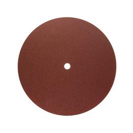 Шлифовальный диск Mirka 40, 406 мм, 25 шт.