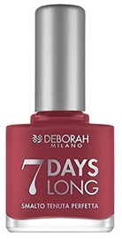 Deborah Milano 7 Days Long Nails Polish 11ml 583