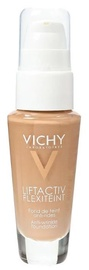 Vichy Liftactiv Flexiteint Anti Wrinkle Foundation SPF20 30ml 35