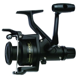SPOLE SHIMANO IX4000RC (CLAM PACK)
