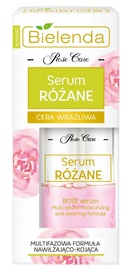 Bielenda Rose Care Multiphase Face Serum 30ml