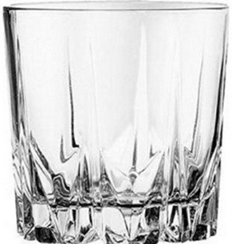 Pasabahce Karat Glass Set 6pcs 32.5cl