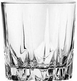 Pasabahce Karat Glass Set 6pcs 32.5cl