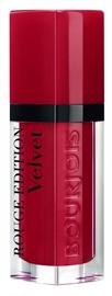 BOURJOIS Paris Rouge Edition Velvet 7.7ml 13