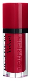 BOURJOIS Paris Rouge Edition Velvet 7.7ml 13