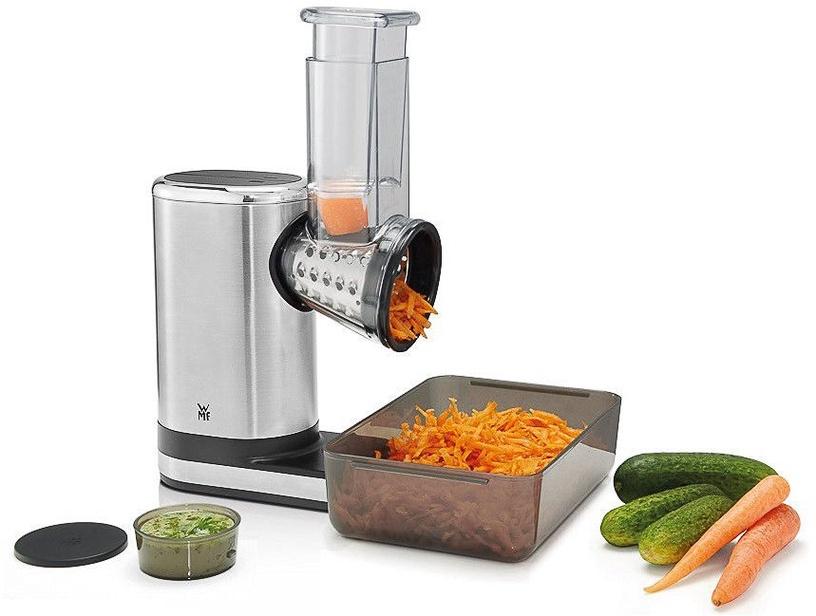 WMF KITCHENminis Salat-to-Go 416400011