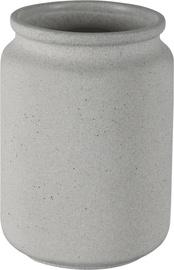 Spirella Cement Toothmug