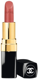Chanel Rouge Coco Ultra Hydrating Lip Colour 3.5g 458