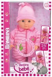 Dimian Bambolina Baby Trainning Walking Doll BD1377