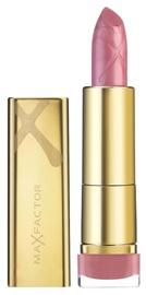 Max Factor Colour Elixir Lipstick 4.8g 755