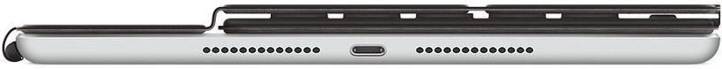 "Клавиатура Apple Smart Keyboard Folio for iPad Pro 11"" 7th Generation and iPad Air 3rd Generation RUS"