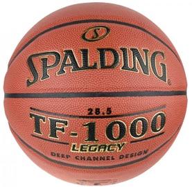 Spalding Legacy Fiba TF-1000 6