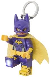 LEGO Batman Batgirl LED Key Light