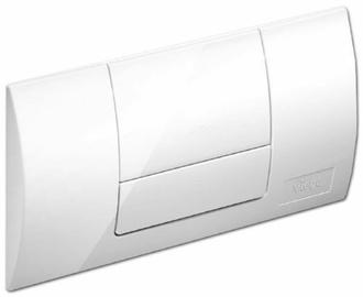 Viega Standart 271x141mm White