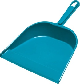 York Dust Pan 6101 000050100715