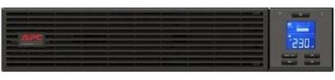 APC Easy UPS SRV 1000VA wih Rack Kit