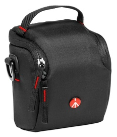 Manfrotto Essential H XS MB H-XS-E Shoulder Bag