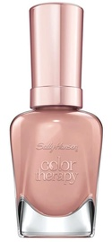 Sally Hansen Color Therapy Nail Polish 14.7ml 190