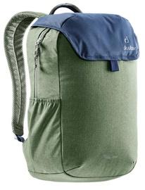 Deuter Backpack Vista Chap Khaki-Navy