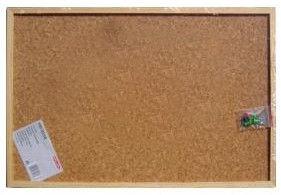 Herlitz Pinboard 40x60cm