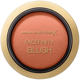 Румяна Max Factor Facefinity 40 Delicate Apricot, 1.5 г