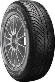 Žieminė automobilio padanga Cooper Tires Discoverer Winter, 275/45 R20 110 V XL C C 70