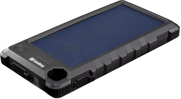 Sandberg Outdoor Solar Powerbank 10000