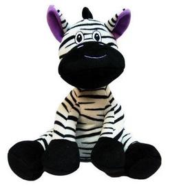 Axiom Zebra Mania 28cm 4666