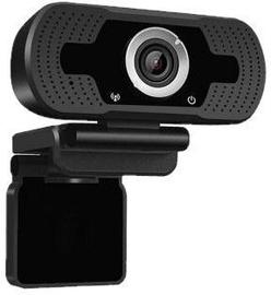 Tellur Basic Full HD Webcam
