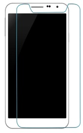 Mocco Tempered Glass Screen Protector For Google Pixel
