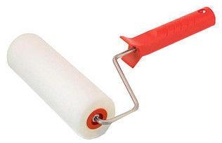 Color Expert Structural Roller Ø60mm 18cm White