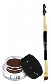 Milani Stay Put Brow Color 2.6g 08