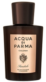 Odekolons Acqua Di Parma Colonia Sandalo Concentree 180ml EDC