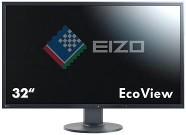 Monitorius Eizo FlexScan EV3237 Black