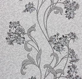 Viniliniai tapetai B109, K501-10