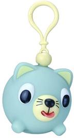 Žaislinė figūrėlė Jabber Ball Jr Cat Green