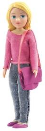 Djeco Doll Sophie DJ07806