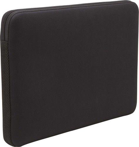 Чехол для ноутбука Case Logic, черный, 15-16″
