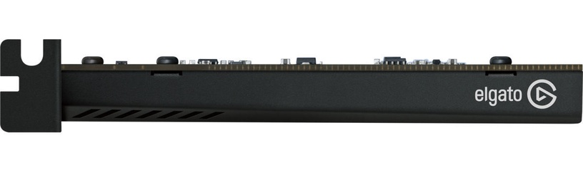 Elgato Game Capture 4K60 Pro MK.2 PCIe 3.0 x4