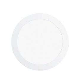 Įmontuojamas šviestuvas Eglo Fueva 94058, 10.9W, LED, 4000K