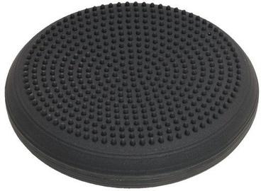 Togu Dynair Ballkissen Senso XL Black