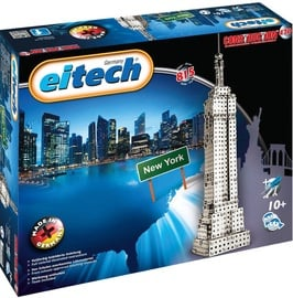 Eitech Empire State Building C470