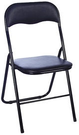 Signal Meble Chair Tipo Black
