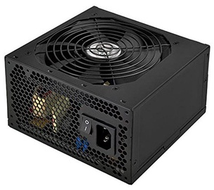 SilverStone PSU Strider Essential 80 Plus Gold ST70F-ESG 700W