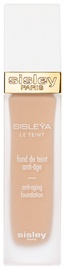 Sisley Sisleya Le Teint Anti-Aging Foundation 30ml 0R