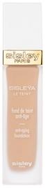 Sisley Sisleya Le Teint Anti-Aging Foundation 30ml 0R
