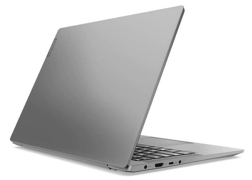 """Nešiojamas kompiuteris Lenovo IdeaPad S540-14API Grey 81NH004APB PL AMD Ryzen 5, 8GB/256GB, 14"""""""