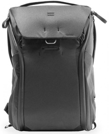 Peak Design Everyday Backpack V2 Black
