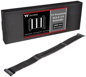 Thermaltake TT Premium PCI-E 3.0 Extender 100 cm